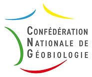 Logo-cng-couleur-bureau.jpg