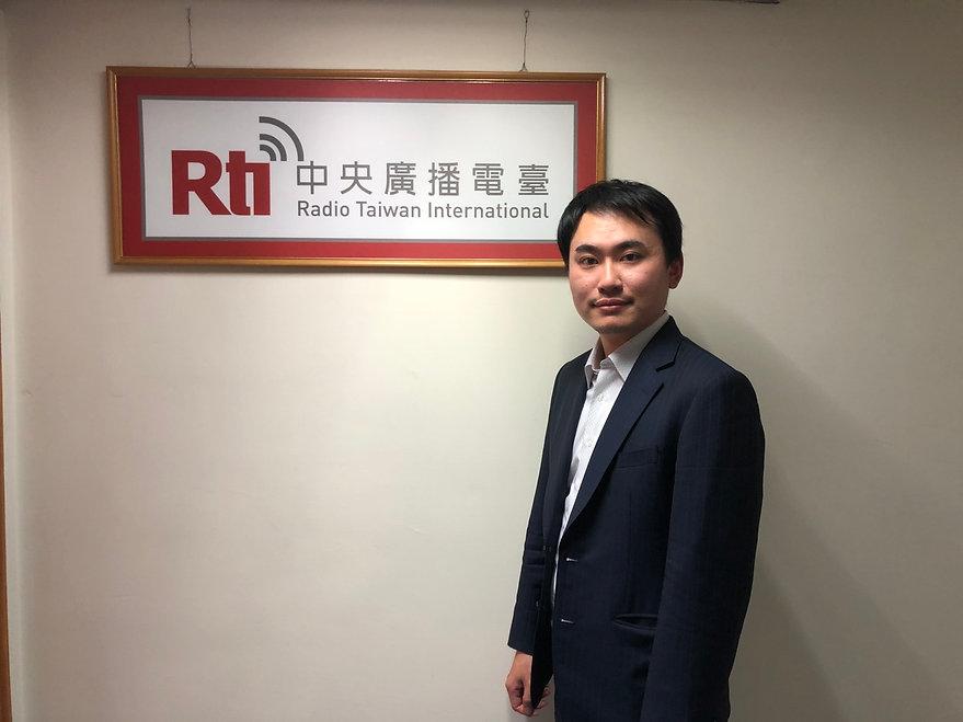 RTIphotokt.jpg