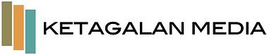 KM Logo Large.png