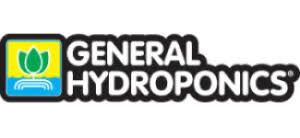 general hydroponics.jpg