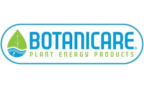 botanicare.png
