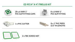 EZ-PZ-Trellis-Kits-Breakdowns-01.jpg