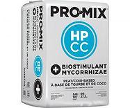 Promix_HPCC_PLUS_Biosti_3.8_M2038730.jpg