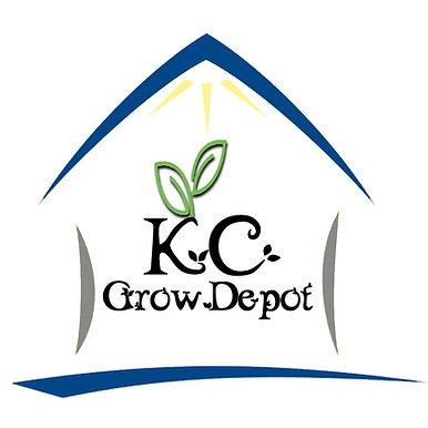 KC grow depot.jpg