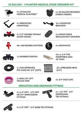 10G-Bucket-Company-STAKE-Kit-Breakdowns-