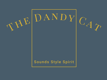 Thoughts from the Dandy