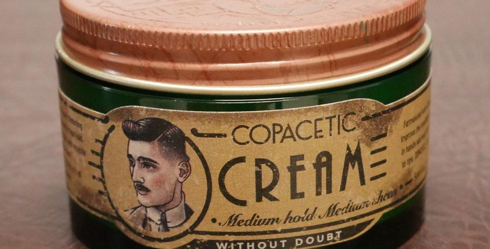 Copacetic Cream 100 Ml