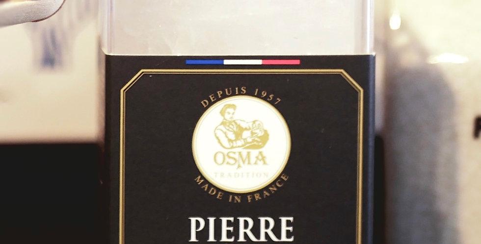 Osma Pierre D'Alun Natural Deodorant