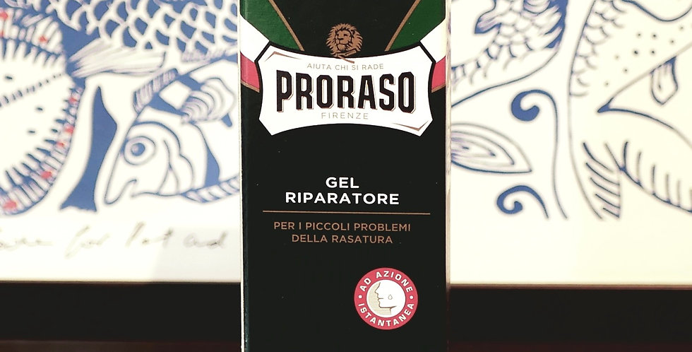 Proraso Shave Cut Healing Gel