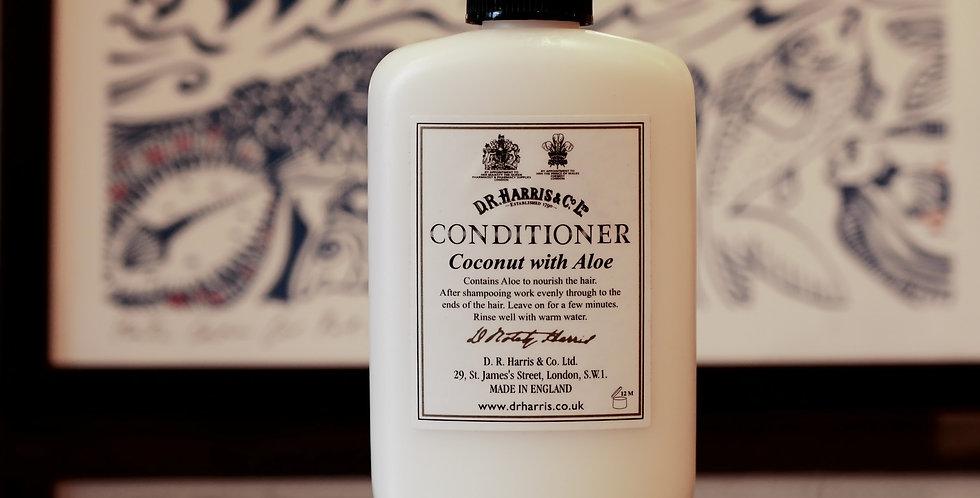 D.R. Harris Conditioner