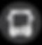 Service Bus icon