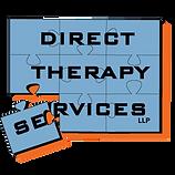 DTS Logo