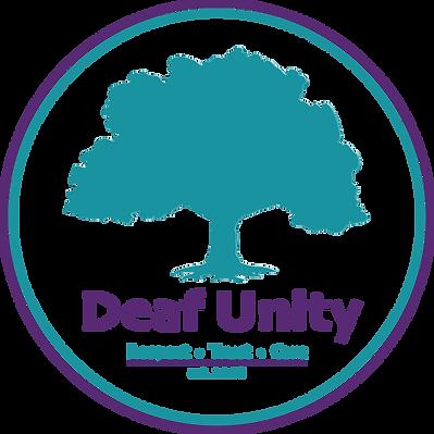 2019 Deaf Unity Logo Final.png