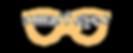 logo-smart-eyes-dark_2x.png