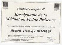 enseignante_certificatpm-7666d.jpg