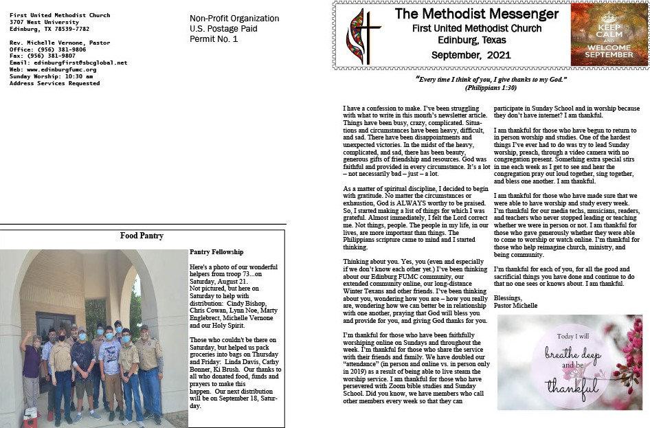 September 2021 Newsletter Page 1.jpg
