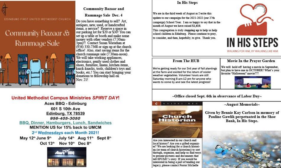 September 2021 Newsletter Page 2.jpg