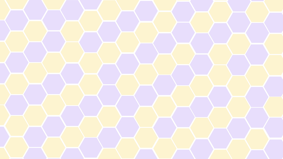honeycomb background-2.png