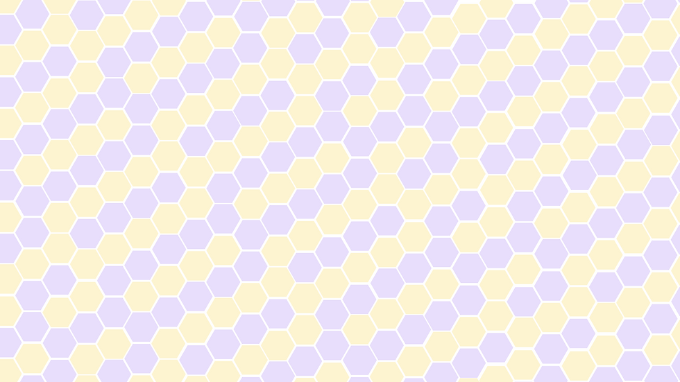honeycomb background-3.png