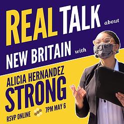 REAL TALK NEW BRITAIN-2.png