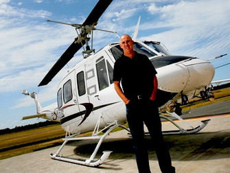 Eagle opens new facility in Coffs Harbour