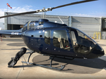 FOR SALE 2018 Bell 505