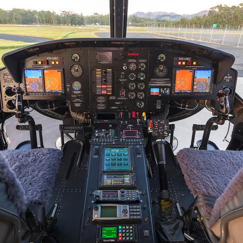 Eagle Avionics