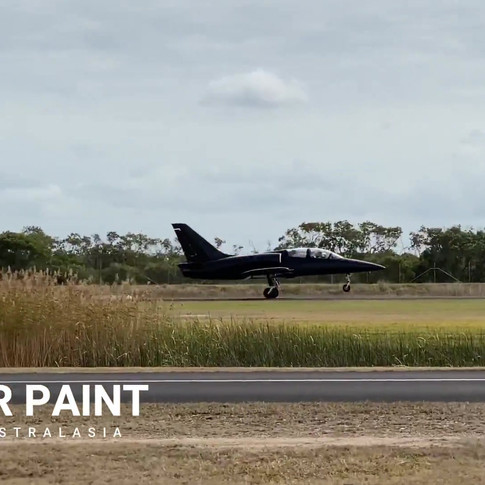 Jet Paint_01_compressed.mp4