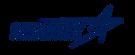 Sikorsky_Aircraft_Logo.png