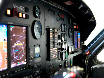 Eagle Australasia appointed Garmin Authorised Dealer