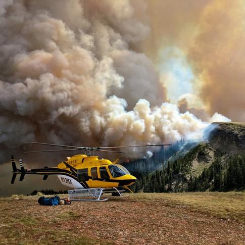 407HP at Fire.jpg