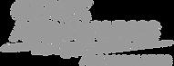 Ozark Aeroworks partner