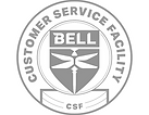 Bell Helicopter Customer Service Facility CSF