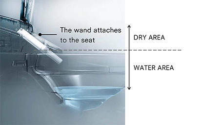cleanliness_wand_07.jpg