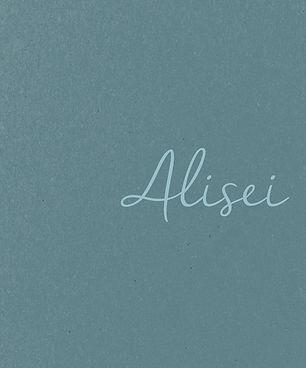 COVER Alisei Catalog.jpg
