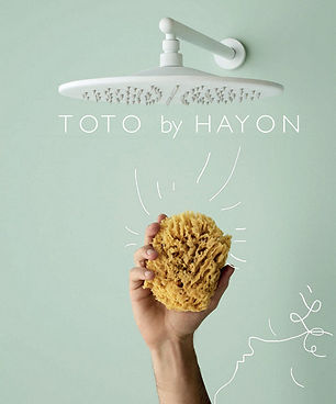 COVER Hayon Catalog.jpg