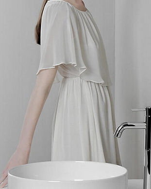 lavatory-large.jpg