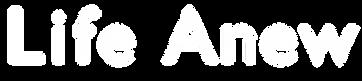 Life_Anew_logo-White.png