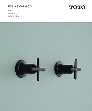 COVER Fitting Catalog - APRIL (with pric