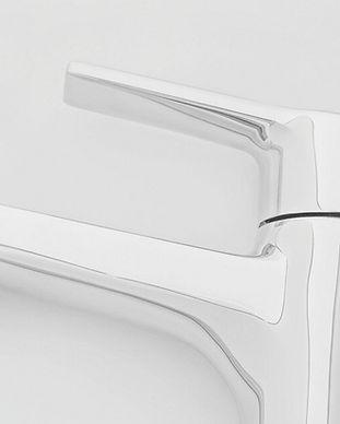 sinks-large.jpg