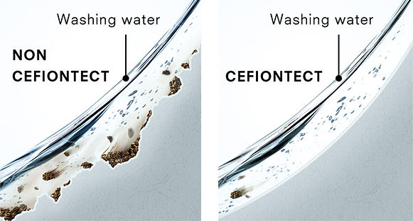 cleanliness_cefiontect_01.jpg