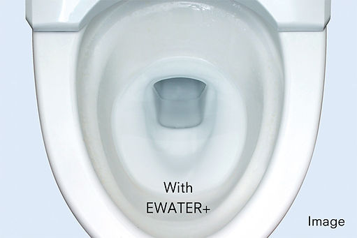 cleanliness_ewater_02.jpg