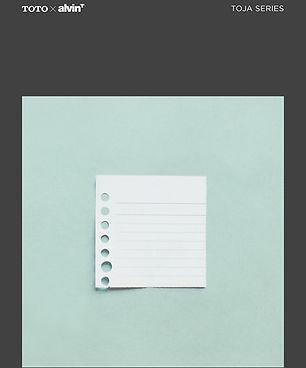 COVER Toja Catalog.jpg