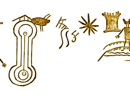 Legends of Sanpete