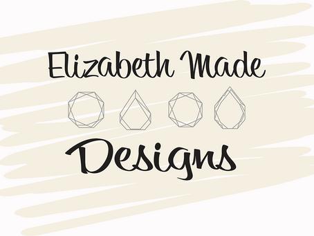 Elizabeth Made Designs