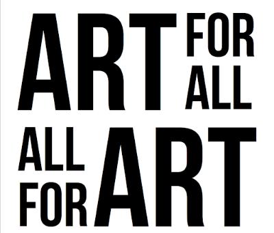 Community Arts Access Grant