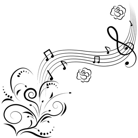 Summer Music Series on the Pattee Plaza
