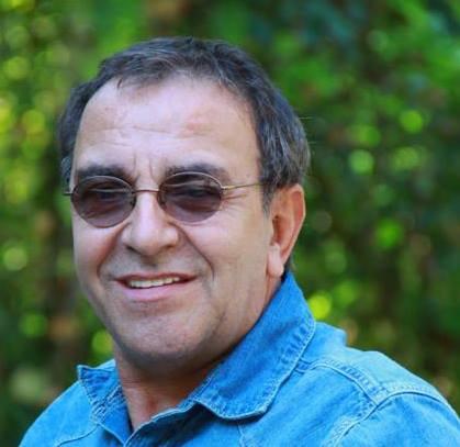 Jerry Granaman