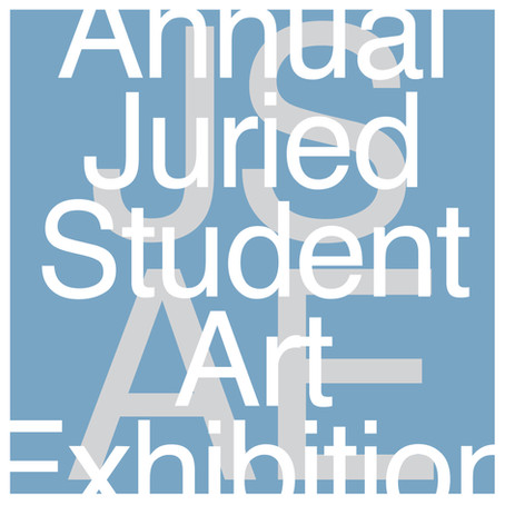 Annual Juried Student Art Exhibitionof Monmouth College