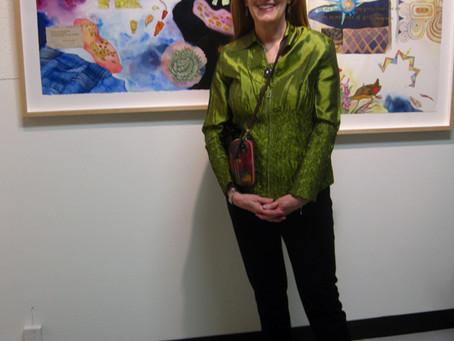 Beth Shadur